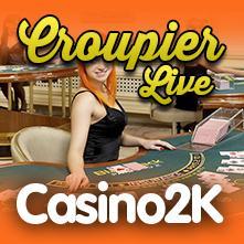 Live Webcam Roulette