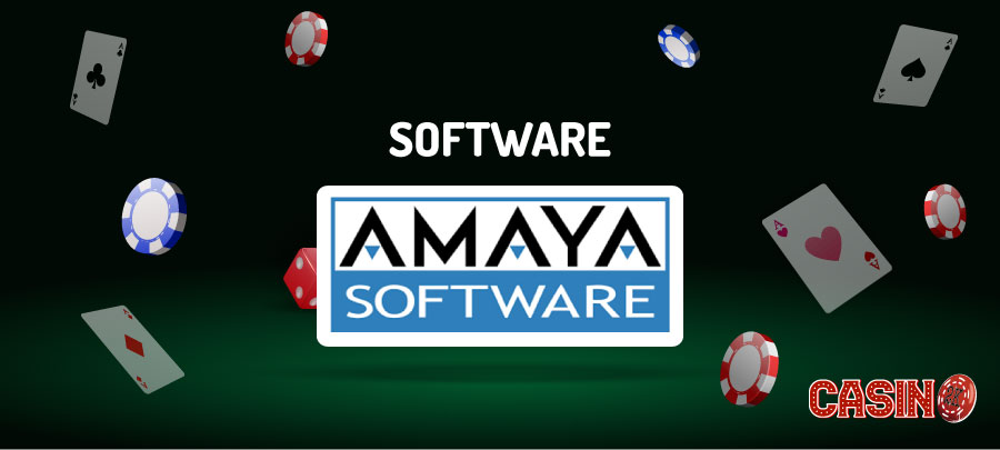 software Amaya