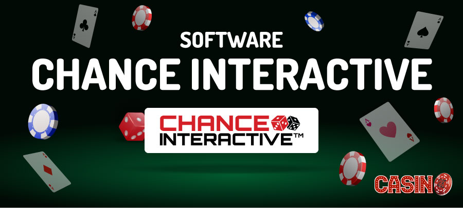 Software Chance Interactive