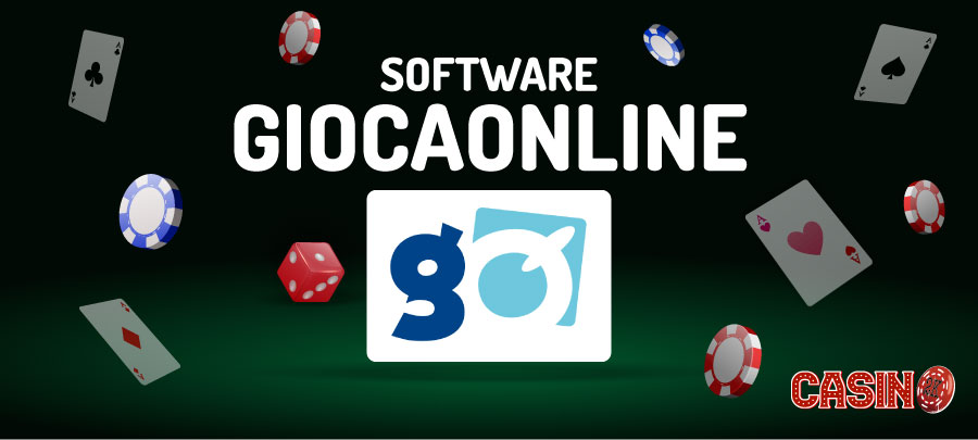 Software Giocaonline