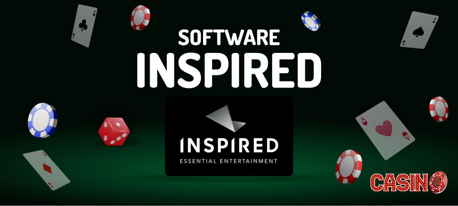 Inspired Software