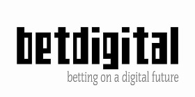 Software Bet Digital